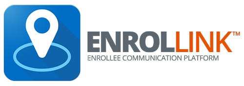 ENROLLINK™ Enrollee Communication Platform from Securus Monitoring Solutions